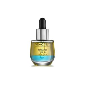 Rewater Age-Defying Face Oil