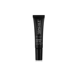seacret-eye-gel