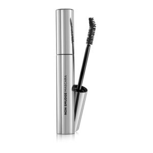 seacret-curved-mascara