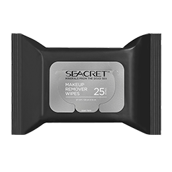 seacret-wipes